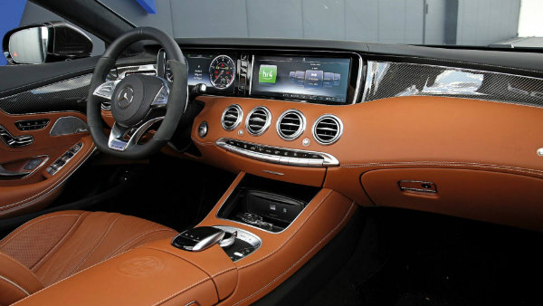 mercedes-amg-s63-convertible-by-posaidon (6)