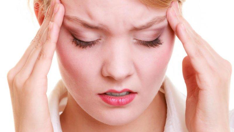 همه چیز درباره سردردهای میگرنی؛ از علت تا درمانهای مختلف این اختلال عصبی