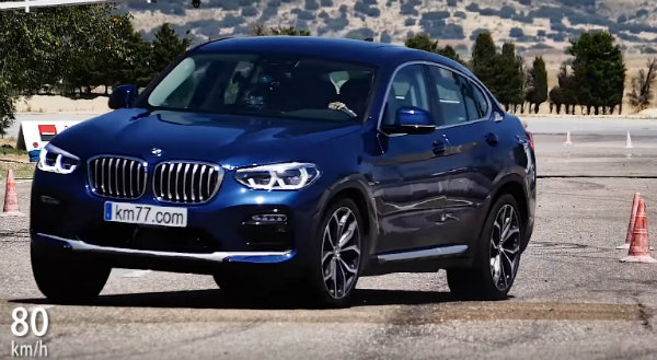 new-bmw-x4-takes-moose-test-doesn-t-crash_1