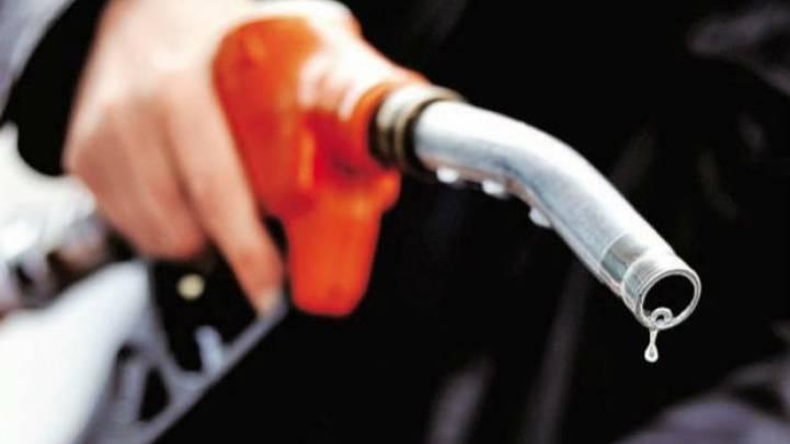 رعایت استانداردهای مصرف انرژی