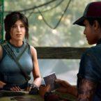سیستم مورد نیاز براى اجراى Shadow of the Tomb Raider مشخص شد