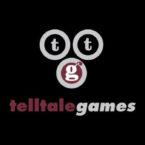 استودیو Telltale Games تعطیل شد؛ آینده مبهم فصل آخر The Walking Dead