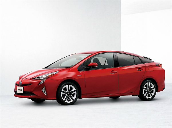 toyota-recalls-one-million-hybrid-vehicles-lexus-lc-500h-called-back-as-well-128400_1