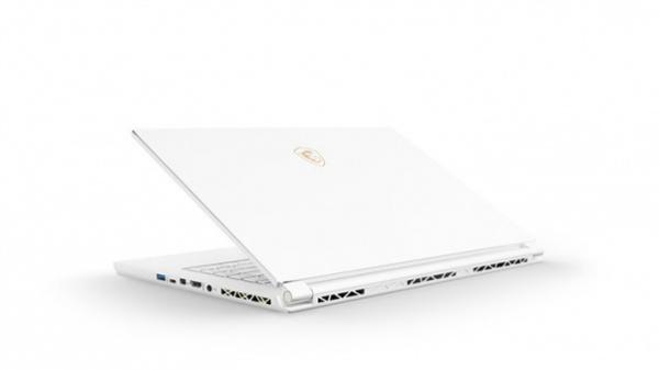 لپ تاپ P65