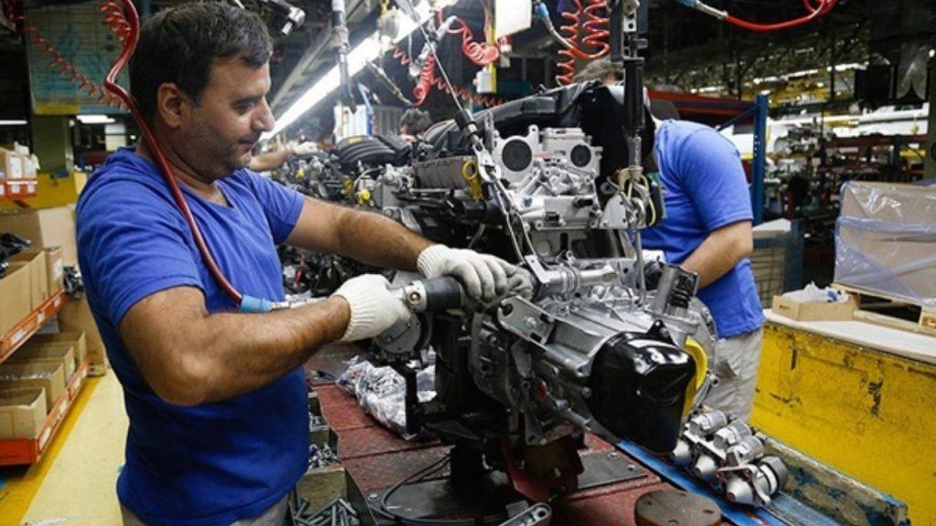 بدهی خودروسازان
