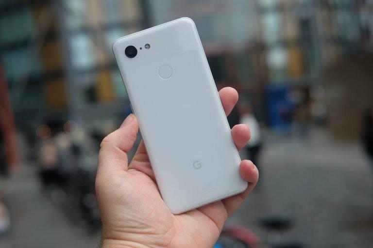 عملکرد دوربین پیکسل 3 در تست DxOMark: اولین گوشی گوگل که در نوع خود بهترین نیست
