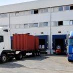 کاهش 25 درصدی تعرفه واردات کامیون و کشنده