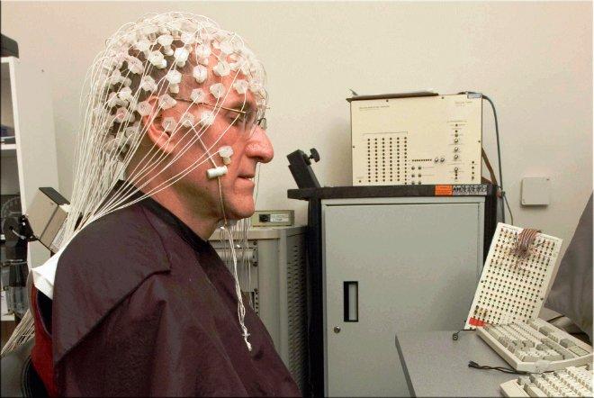 اتصال مغز