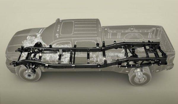 2011-chevrolet-silverado-hd-chassis