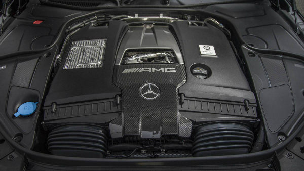 2018-mercedes-amg-s65-review (5)