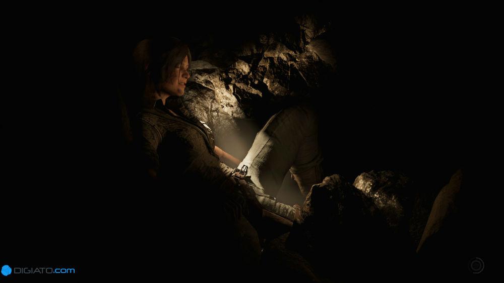 20180913111601 1 w1000 - بررسی بازی Shadow of the Tomb Raider؛ درجا زدن مهاجم مقبره