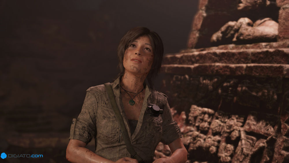 20180913112034 1 w1000 - بررسی بازی Shadow of the Tomb Raider؛ درجا زدن مهاجم مقبره