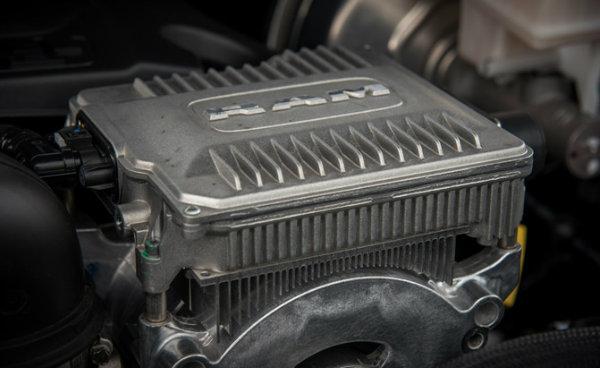 2019-Ram-1500-eTorque-Motor-Generator