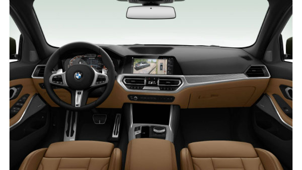 3125d371-2019-bmw-3-series-interior-13 (1)