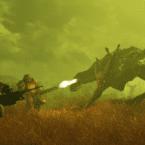 سیستم مورد نیاز برای اجرای Fallout 76 مشخص شد