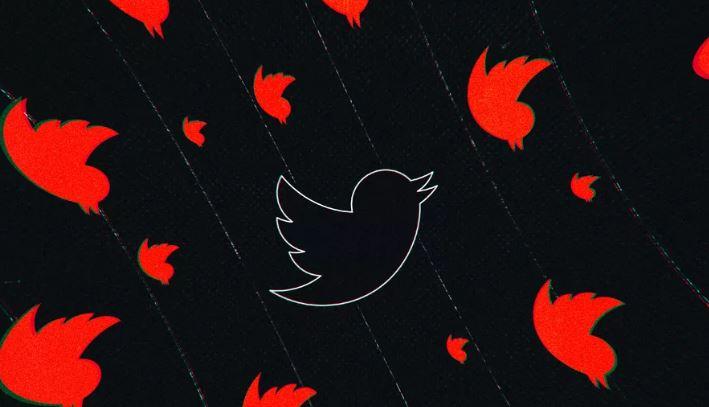 445 - جاسوسی کارمند عرب توییتر از جمال خاشقجی و دیگر کاربران