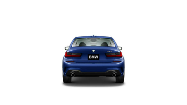 529c3bc9-2019-bmw-3-series-m-sport-package-4