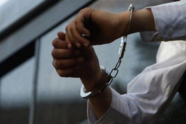 جزییات دستگیری متهم اصلی سکه ثامن
