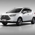 جزئیات فروش ویژه جک S3 و جک S5 توسط کرمان موتور اعلام شد