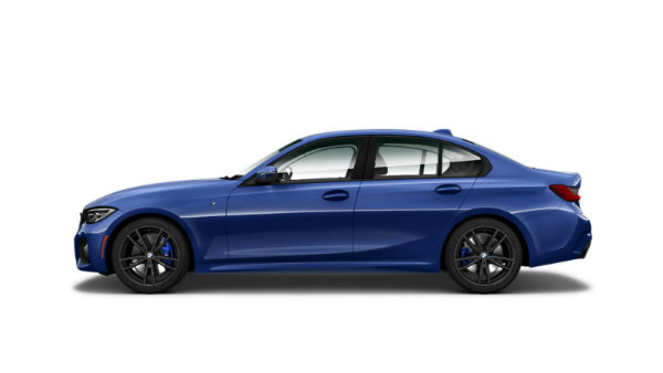 56a9d21c-2019-bmw-3-series-m-sport-package-2