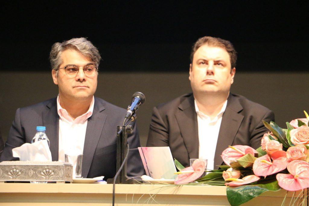 مشکلات حوزه ارتباطات ثابت ایران