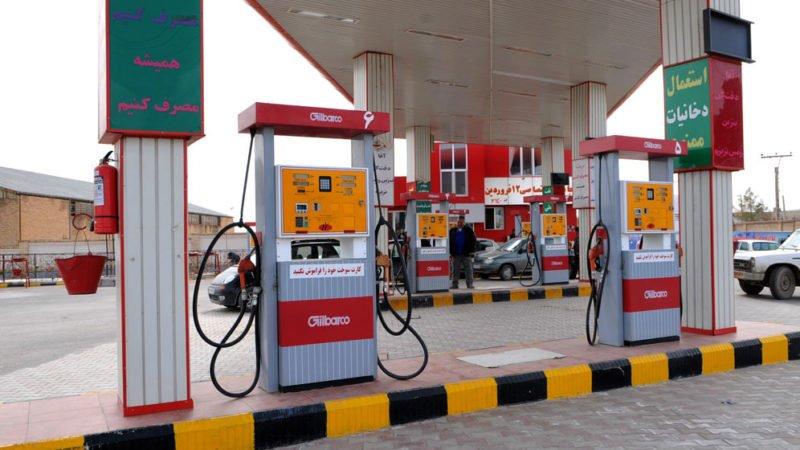 احتمال اختصاص سهمیه بنزین قابل فروش برای همه؛ راهکاری عجیب به امید کاهش قاچاق سوخت