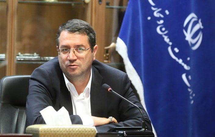 آشنایی با سوابق رضا رحمانی؛ کاندیدای تازه وزارت صنعت، معدن و تجارت