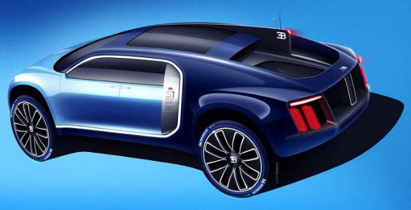67b6c4d6-bugatti-suv-concept-by-andre-fonseca-2