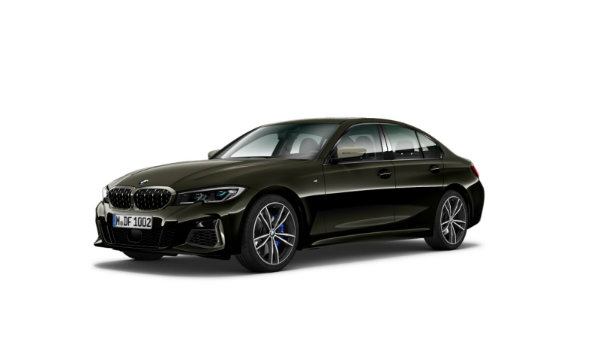 83f4e9a1-2019-bmw-3-series-citrin-black