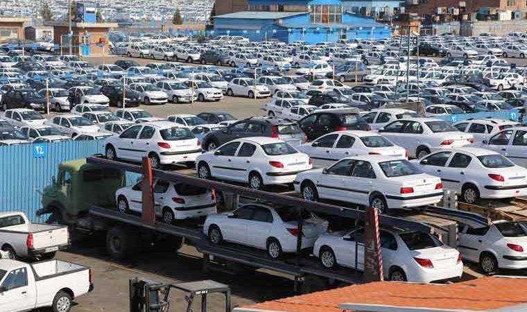 افزایش مجدد قیمت خودرو در بازار؛ از نیسان زامیاد 60 میلیونی تا فروش مزدا 3 با قیمت 278 میلیون تومان