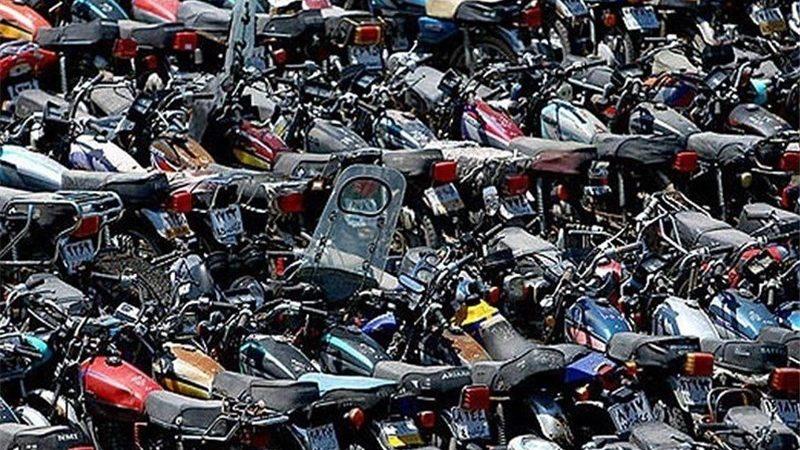 بحران صنعت خودروسازی و موتورسيكلت؛ روند افزایش قیمت ها متوقف نمی شود