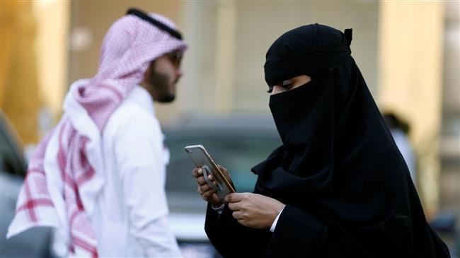 9f9df5cd efc5 4b2d bb4a 7910260fa582 - ماموران سعودی مشغول نصب یک جاسوس افزار روی موبایلهای مردم هستند