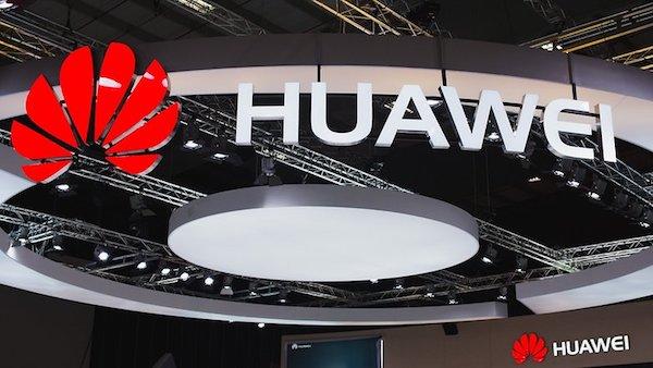 هواوی دستیار صوتی هوشمند برای خارج از چین تولید خواهد کرد