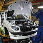 کارشناسان نسبت به پیش فروش جدید خودروسازان هشدار دادند