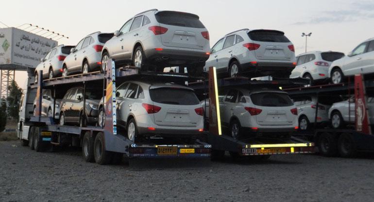 EFF59270 4ED2 45AB BF03 9FF3EC9B0F20 - ورشکستگی تمامی شرکت های وارد کننده خودرو تا پایان سال؛ یاس و نا امیدی در جاده مخصوص
