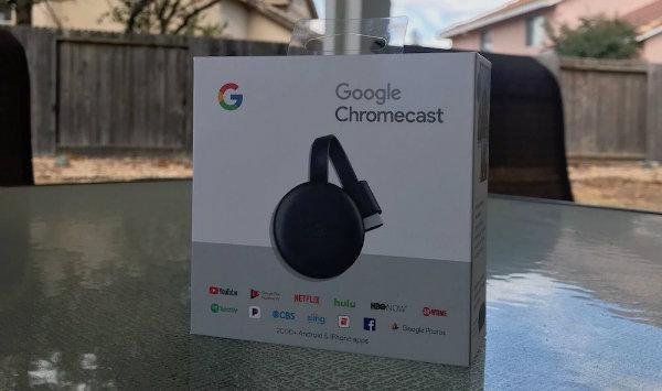 پیکسل 3 گوگل