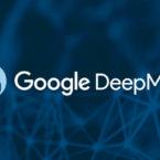 هوش مصنوعی دیپ مایند گوگل تصاویر جعلی واقع گرایانه از حیوانات تولید می کند