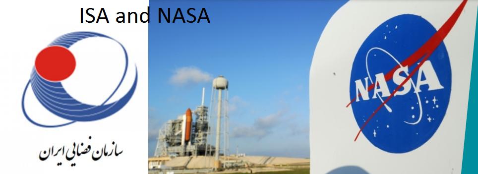چگونه میتوان فضانورد شد