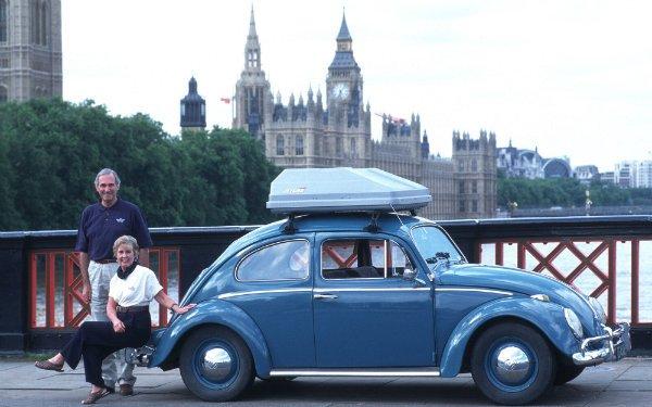 Ivan-Beth-Hodge-VW-Bug-1990s-LOVEVW0316