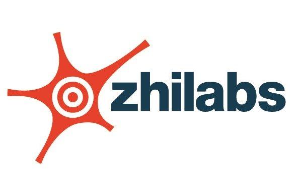 Zhilabs