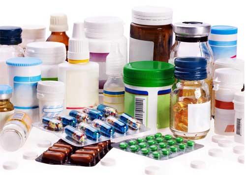 فروش آنلاین دارو