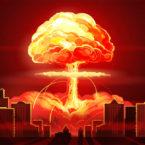 آزمایش هستهای کره شمالی ۱۷ برابر از بمب اتم هیروشیما قویتر بود