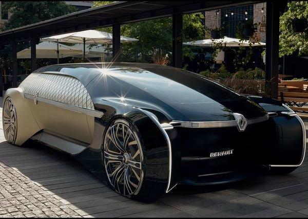 Renault-EZ-Ultimo_Concept-2018 (18)