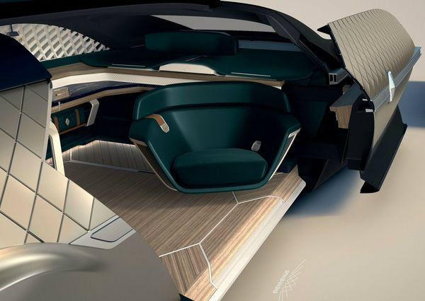 Renault-EZ-Ultimo_Concept-2018 (19)