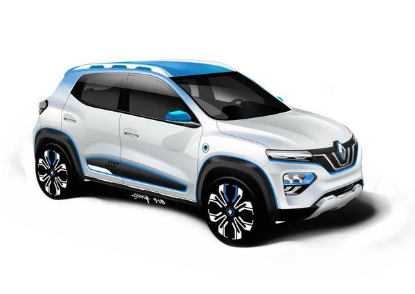 Renault-K-ZE_Concept-2018 (1)