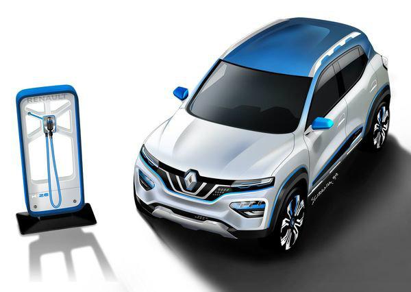 Renault-K-ZE_Concept-2018 (10)