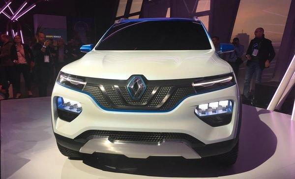 Renault-K-ZE_Concept-2018 (3)