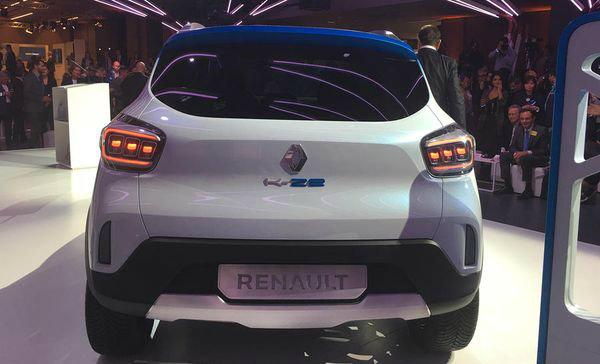Renault-K-ZE_Concept-2018 (5)