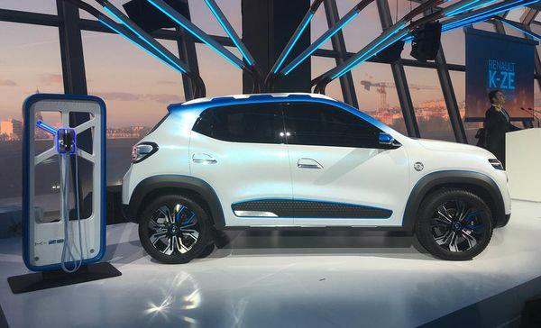 Renault-K-ZE_Concept-2018 (7)