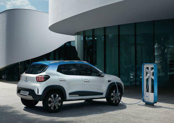 Renault-K-ZE_Concept-2018 (9)